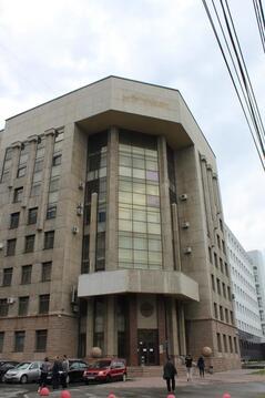 Сдается псн. , Челябинск город, улица Цвиллинга 60 - Фото 3