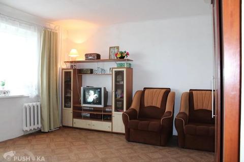 Объявление №63288512: Продаю 1 комн. квартиру. Чита, Новопутейская, 22,
