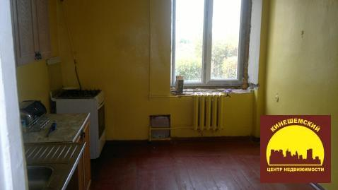 Квартира на Наволоках - Фото 1