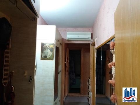 Купить двухкомнатную квартиру в центре Новороссийска дешево - Фото 4