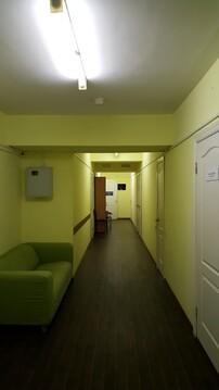 Аренда офиса на 1 этаже в центре Ярославля - Фото 3