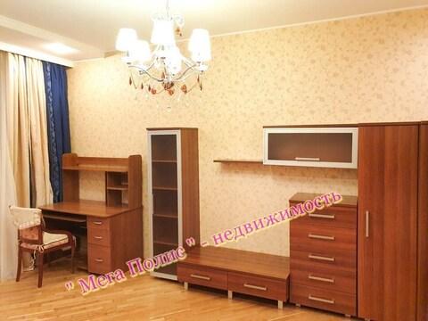Сдается 3-х комнатная квартира в хорошем доме ул. Белкинская 5 - Фото 2