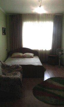 Уютная 1-комн. квартира в центральной части города - Фото 1
