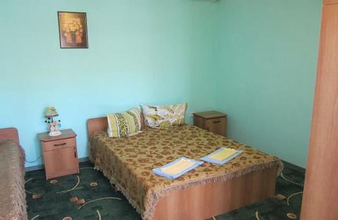 Продажа готового бизнеса, Кучугуры, Темрюкский район - Фото 5