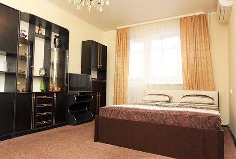 Сдам квартиру на проспекте Ленина 75 к 2 - Фото 1