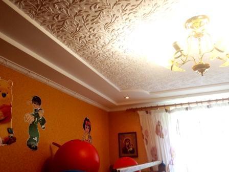 2 комнатная в Тирасполе, Федько. - Фото 2