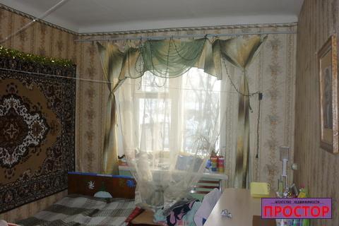 2х-комнатная квартира, р-он Красная ветка - Фото 3