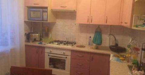 Продам 2х комнатную квартиру 65.0 м2 - Фото 5