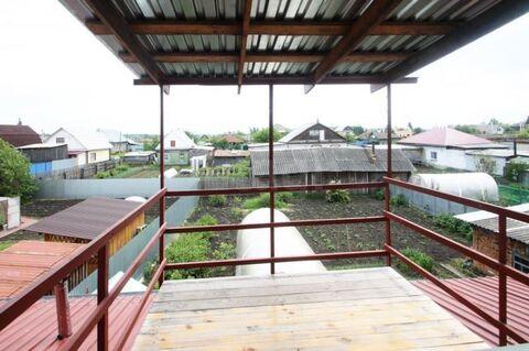 Продам дом 2 этажа - Фото 5