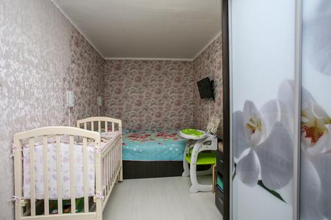 Владимир, Лакина ул, д.149а, 2-комнатная квартира на продажу - Фото 2