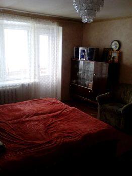 Продажа квартиры, Кисловка, Томский район, Ул. Мира - Фото 2