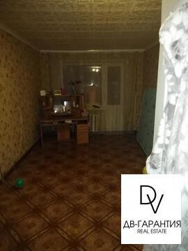 Продажа квартиры, Комсомольск-на-Амуре, Ул. Пионерская - Фото 4