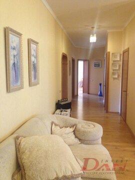 Квартира, ул. Братьев Кашириных, д.54 - Фото 3