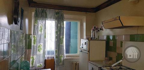 Продается 3-комнатная квартира, рп. Колышлей, ул. Гагарина - Фото 5
