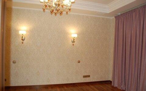 Сдается в аренду квартира г.Москва, ул. Минская - Фото 4