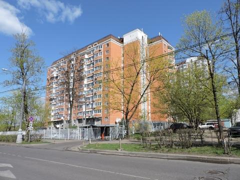 Продам 5-к квартиру, Москва г, Хованская улица 6 - Фото 2