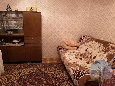 816. Калязин. 3-х-комнатная квартира 59,2 кв.м. на ул. С-Щедрина. - Фото 1