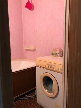 Продается 1 к квартира в центре Королева - Фото 4