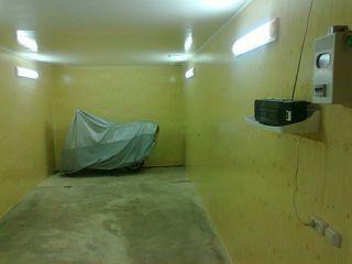 Аренда гаража, Одинцово, Ул. Говорова - Фото 1