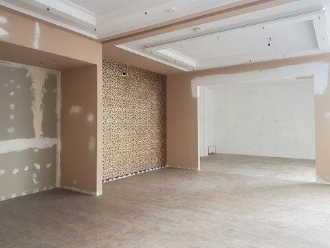 Сдаю помещение 172 кв.м. на Шмитовском,16 - Фото 3