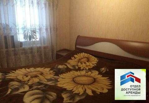 Квартира ул. Переездная 66 - Фото 3