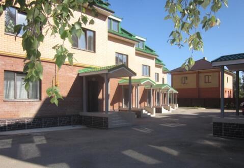 Купить таунхаус на Шимской, дом 58 - Фото 2