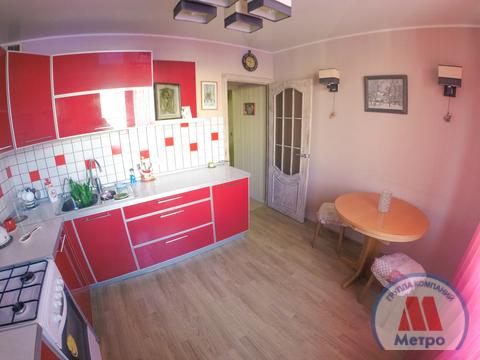 Квартира, пр-кт. Ленинградский, д.74 к.2 - Фото 2