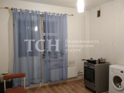 1-комн. квартира, Мытищи, ул Веры Волошиной, 9/24 - Фото 4