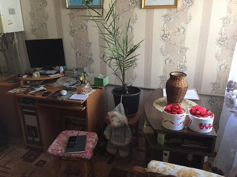 Двухкомнатная квартиру у моря в Керчи Набережная - Фото 2