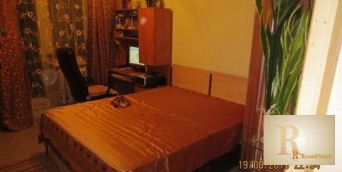 Квартира 64 кв.м. в отличном состоянии - Фото 5