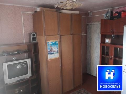 Сдаётся комната в общежитии Канищево - Фото 5