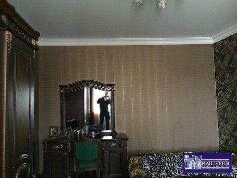 Дом п.Кирпичный - Фото 3