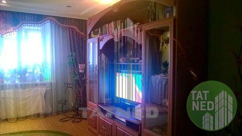 Продажа: Квартира 4-ком. Ямашева пр-т 89 - Фото 3