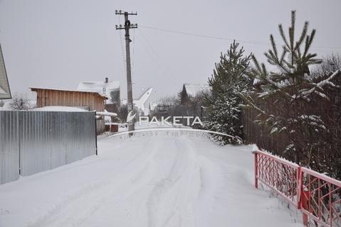 Продажа дома, Ижевск, Рябиновая ул - Фото 2