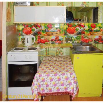 Продам комнату в общежетии ул. Мира,30 - Фото 2
