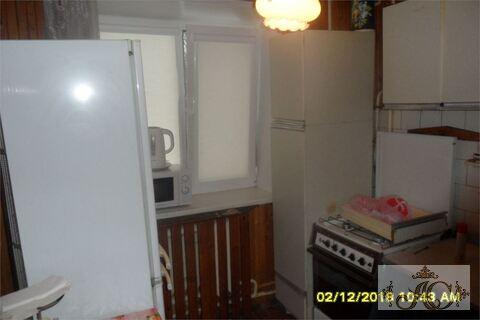 Сдаю 2 комнатную квартиру, Красный Путь - Фото 4