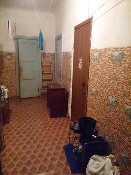 Продам комнату в 4-к квартире, Иркутск город, улица Шпачека 33 - Фото 2