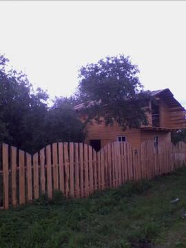 Дача с земельным участком и садом в СНТ Нефтяник - Фото 1