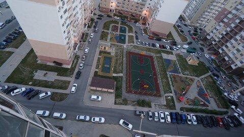 Купить квартиру с ремонтом в ЖК Пикадилли. - Фото 4