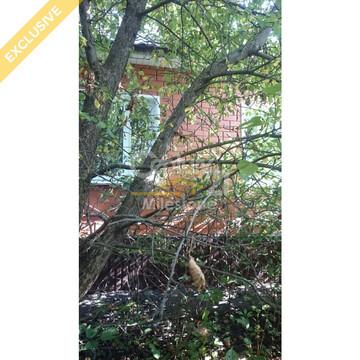 Продается дом в Тамбовской области рп Мордово - Фото 3