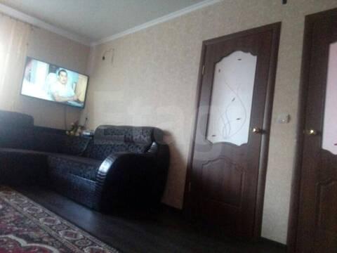 Продам 1-этажн. дом 62 кв.м. Ялуторовский тракт - Фото 3