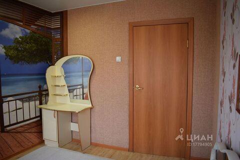 Продажа квартиры, Шарыпово, 155 - Фото 2