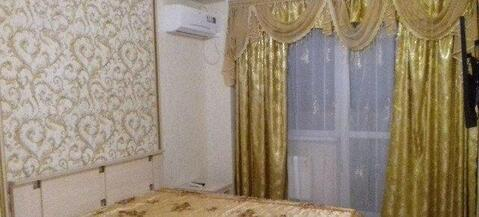 Аренда квартиры, Севастополь, Ул. Челнокова - Фото 2
