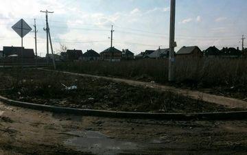 Продажа участка, Тамбов, Улица Мордовская - Фото 2