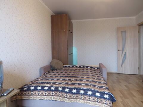 1-комнатная квартира в юмр - Фото 4