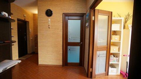 """Купить двухкомнатную квартиру в центре, ск """"Выбор"""" - Фото 4"""