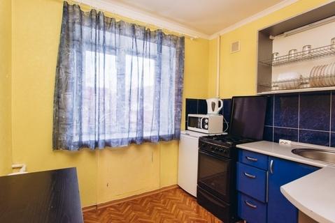 Сдам квартиру на Красноармейской 11 - Фото 5