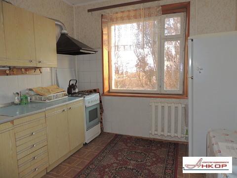 Продам двухкомнатную квартиру на пмк - Фото 2