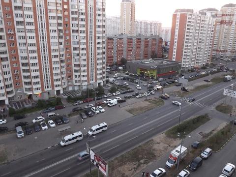 1 к.кв. г. Люберцы, Проспект Победы, д. 13 - Фото 5