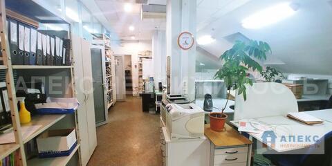 Аренда офиса 152 м2 м. Таганская в особняке в Таганский - Фото 5